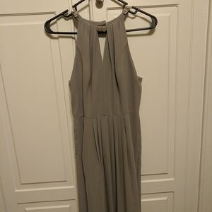 Mercury size 2 Dress